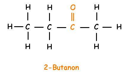 Topic,13474, Reaktionsgleichungen Vervollstaendigen